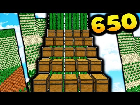 RAIDING 650 CHESTS OF CACTUS FROM AN ENEMY FACTION!