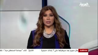 تفاعلكم : سفير السعودية السبهان يغرد ردا على طلب العراقيين ا