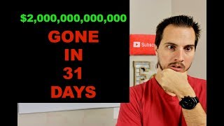 HOW $2,000,000,000,000 WAS LOST IN STOCKS IN OCTOBER thumbnail