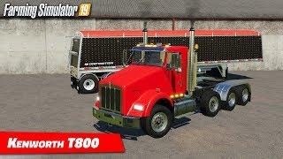 """[""""BEAST"""", """"Simulators"""", """"Review"""", """"FarmingSimulator19"""", """"FS19"""", """"FS19ModReview"""", """"FS19ModsReview"""", """"fs19 mods"""", """"farming simulator"""", """"farming simulator mods"""", """"farming simulator 19"""", """"farming simulator 19 mods"""", """"farming simulator 19 trucks"""", """"fs19 trucks"""