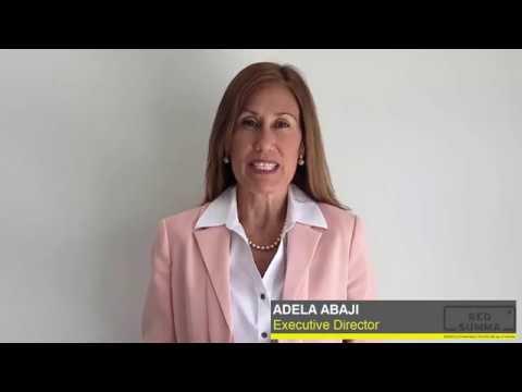 Vídeo de Bienvenida. Miami