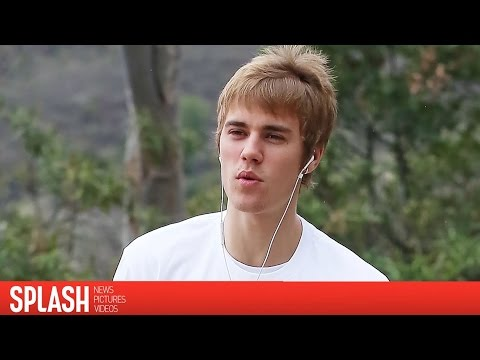 Justin Bieber is a Wanted Man in Argentina
