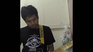 SMOSYU MUSIC GUITAR COMPETITION KASKUS x MLDare 2 Perform