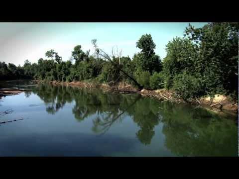 Macon Water Authority