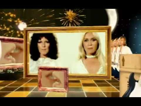 ABBA - Gold (40th Anniversary Edition)