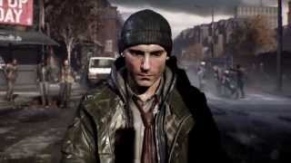 Homefront The Revolution HD Trailer - PC 1080p