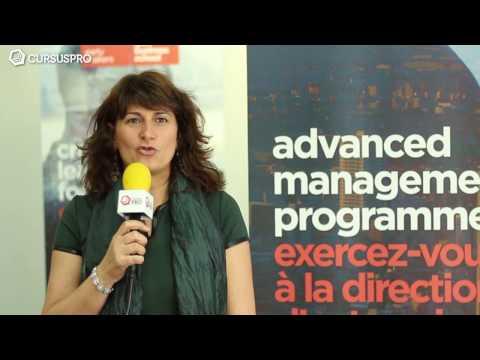 emlyon advanced management programme