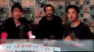 大爆笑のハマキヨの本公演が今年で14回目を迎えました。 今年も笑ってい...