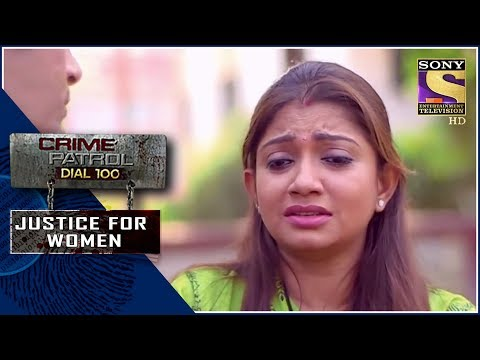 Crime Patrol | नफ़रत | Justice For Women