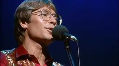 John Denver- Back Home Again (1981 Japan)