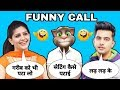 jass manak song lehenga ,lehenga song, Panjabi song ,jass manak and sapna chaudhari funny call video