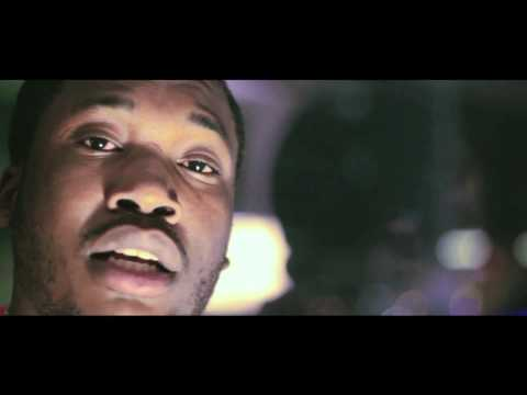 Faded Too Long (VIDEO) - Meek Mill ft The Weeknd (2012)  (Jenewby.com) #TheMusicGuru