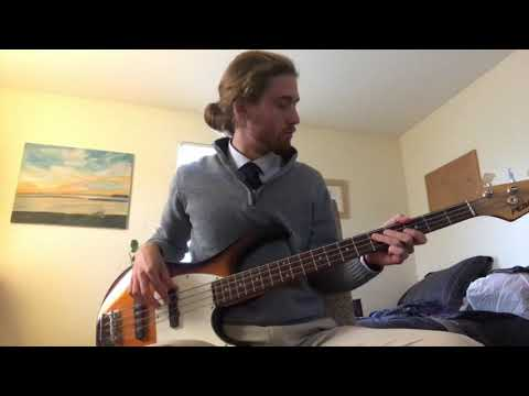 Happy Man  Jungle Bass