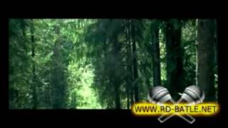 St1m - Иду на таран (2010) клип.mp4