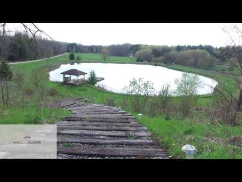 Collingwood - On The Bighead River, Trout Hollow Farm