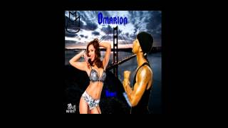 Download Omarion - Forgot About Love - Army Mixtape MP3 song and Music Video