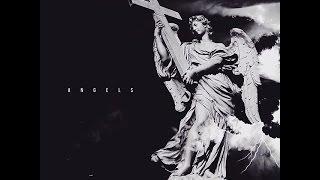 A$AP Rocky - Angels Instrumental Remake (BLVZ3D Remake)