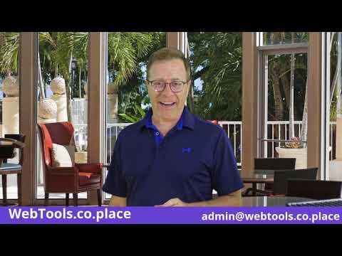 Baixar WebTools - Download WebTools | DL Músicas