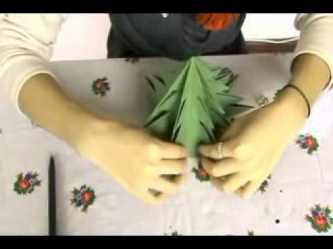 Úm ba la... hoá ra cây thông -tainguyenmang.com.mp4