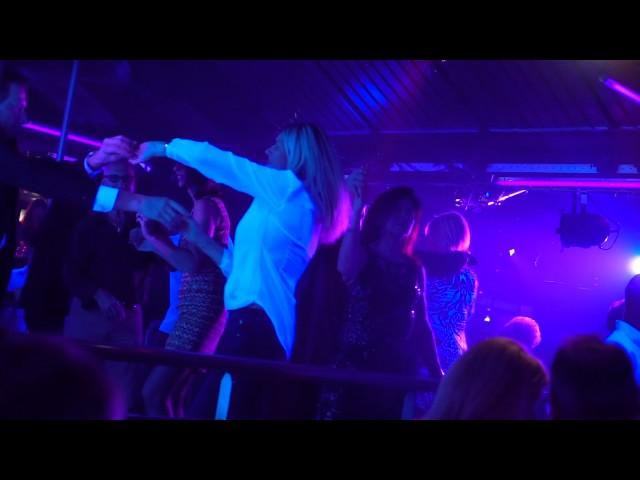Party4Singles februari2017