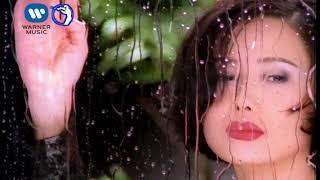 江蕙 Jody Chiang - 愛不對人 (官方完整KARAOKE版MV)