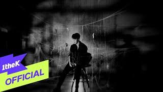 [Teaser] WONHO(원호) _ Losing You