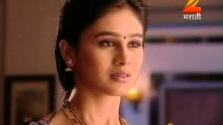 Tu Tithe Mi   Episode 161 of 18th October 2012   Clip 02