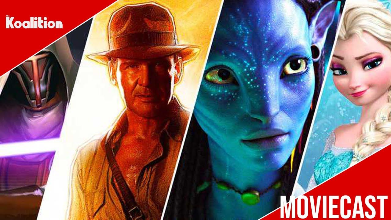 disney's upcoming movie releases - 1200×631