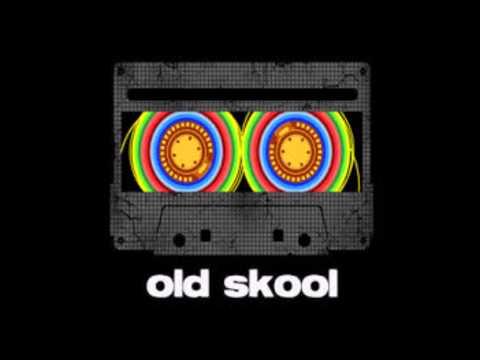 Franky Jones mixtape 18-04-1992