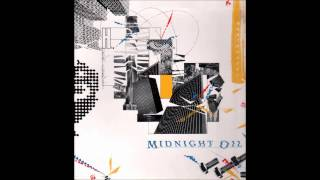 Midnight Oil - 10,9,8,7,6,5,4,3,2,1 (full album)