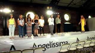 02 Reto Fashion | Los Jueces Thumbnail