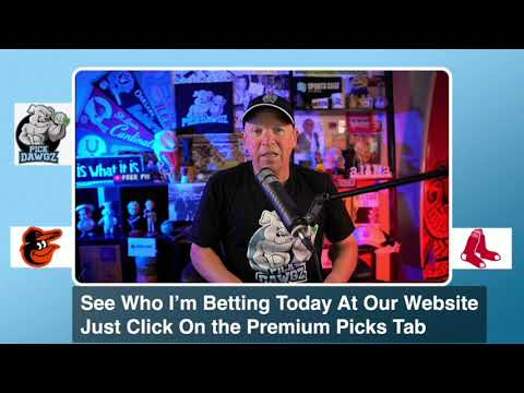Boston Red Sox vs Baltimore Orioles Free Pick 9/23/20 MLB Pick and Prediction MLB Tips