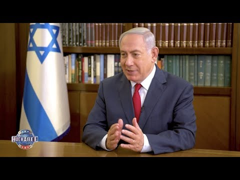 How Important is it to Recognize Jerusalem As Israel's Capital? | Huckabee