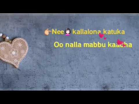 Whatsapp Status 30 Sec Video || Nee...