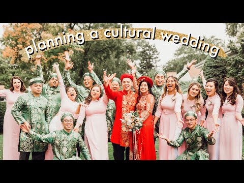 tips-for-planning-a-cultural-wedding!-|-breaking-traditions,-vietnamese-tea-ceremony
