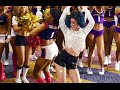Download Omi feat. Samantha J - Cheerleader (Remix ) MP3 song and Music Video