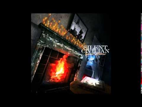 Silent Civilian  Ghost Stories 2010 Full Album