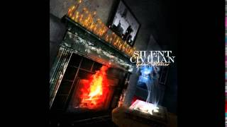 Silent Civilian - Ghost Stories (2010) (Full Album)