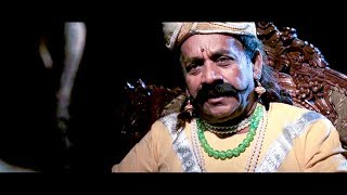 Mathiyudaiyan Mai - Award Winning Tamil Short Film with English Subtitle
