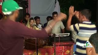 খাজা আজমেরি রাজ দুলারে | Live Hindi gozol | NCM Music | 2017