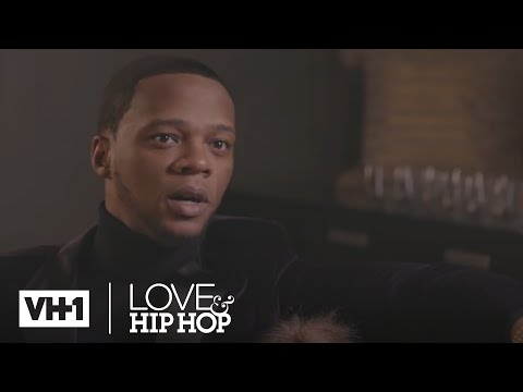 Anjali Queen B - Papoose Says It's Important To Showcase Fatherhood On Reality TV