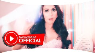 Bebizy Duda Dan Perjaka Official Music Video NAGASWARA