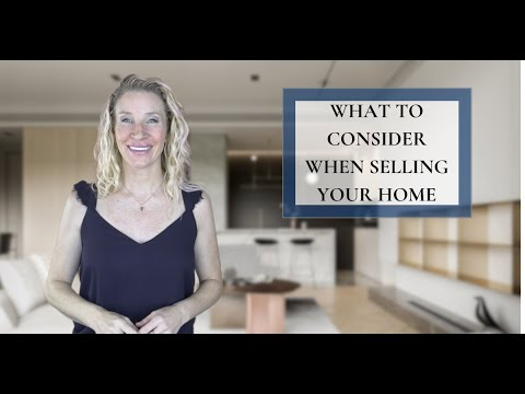 Buyers are looking for more than Bedrooms🛏and Baths🛁, Kimmy Rolph Explains 🙋🏼♀️