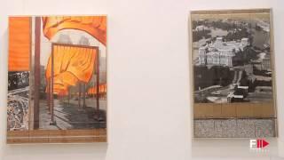 MIART 2013 | Galleria Tega Thumbnail