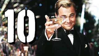10 milionerów, którzy nie skończyli liceum [TOPOWA DYCHA]