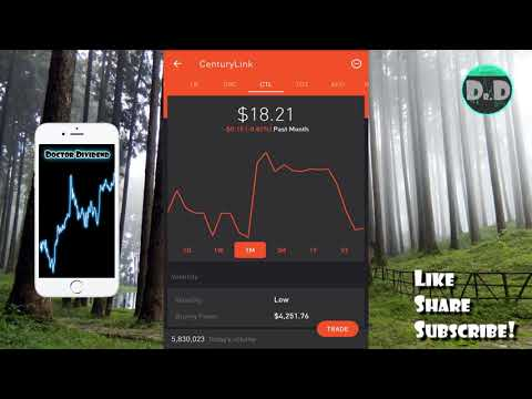 DIVIDEND Capture SWING Trading | Stock Market Investing!