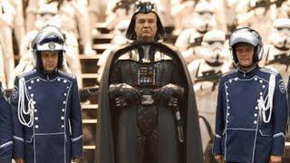 Звёздные войны: Пробуждение силы  Украины ( Русский Трейлер)