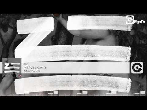 ZHU - Paradise Awaits (The Nightday Ep)