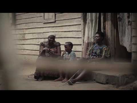 Two Ways Movie Trailer - Cameroonian Movie