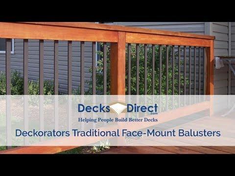Baixar Deckorators - Download Deckorators | DL Músicas